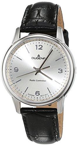 Dugena Basic reloj radio reloj mujer 4460642