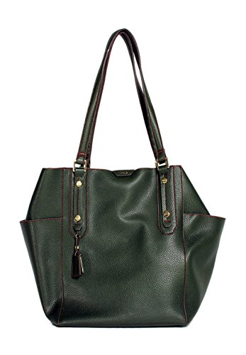 tutilo-designer-handbags-feature-bucket-work-and-travel-computer-tote-olive-red-see-more-colors