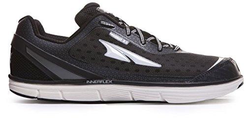 altra-mens-instinct-35-running-shoe-black-metallic-silver-11-m-us