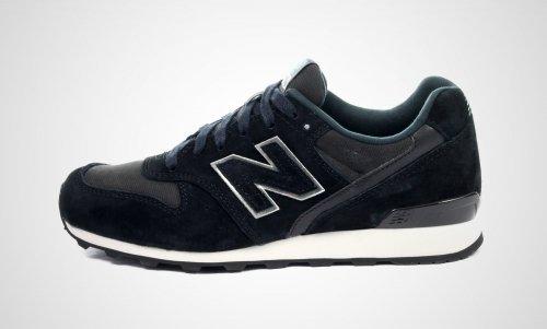 new-balance-996-damen-sneaker-schwarz
