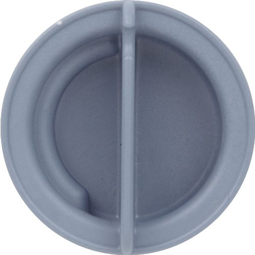 Whirlpool 8558307 Dispenser Cap (Whirlpool Jet Parts compare prices)