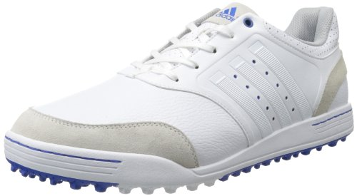 Up to 55% Off Select Men's Golf Shoes
