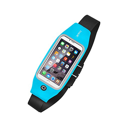 havit-hv-sa012-adjustable-waterproof-running-belt-waist-pack-with-clear-touch-screen-windows-and-hea