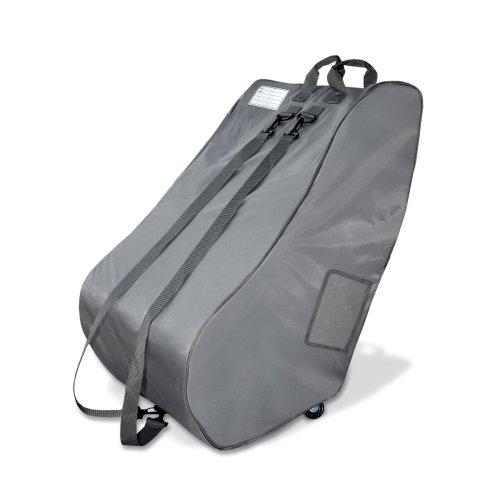 SafeFit Car Seat Travel Tote