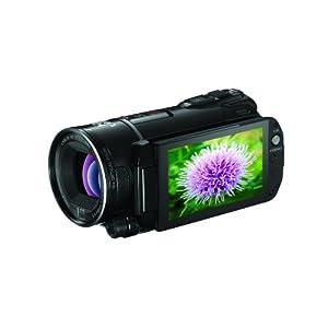 Compare Canon VIXIA HD S200 For Cheap Price