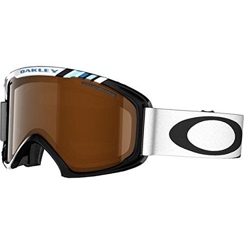 Oakley 02 XL Snow Goggle<br />