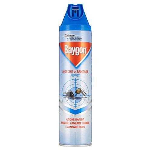 baygon-mosche-zanzare-insetticida-spray-400-ml