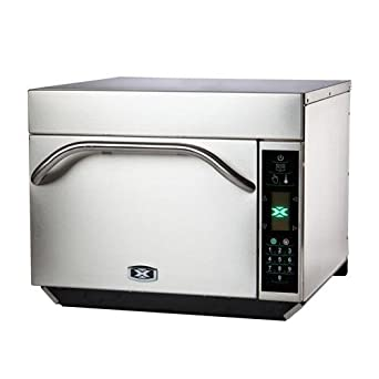 Countertop Microwave Convection Oven Combo : ... kitchen dining small appliances ovens toasters convection ovens