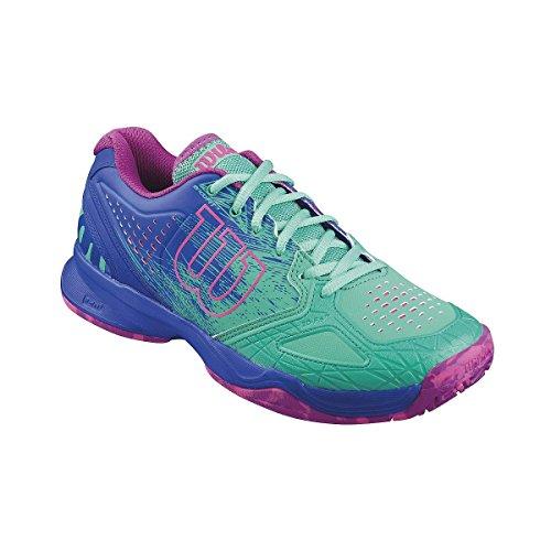 best tennis shoes 2016 top 10 tennis shoes reviews