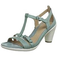 [エコー] ECCO Sculpured 65 Sandal