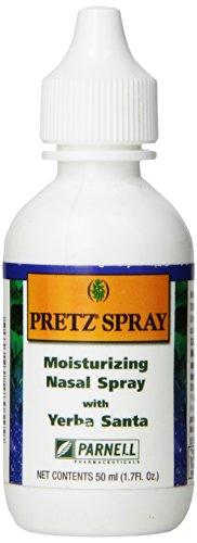 pretz-spray-moisturizing-saline-nasal-spray-with-yerba-santa-17-fluid-ounce