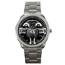 buy Wdda005 2010D Mustang 2Door Coupe Gt Premium Steering Watches