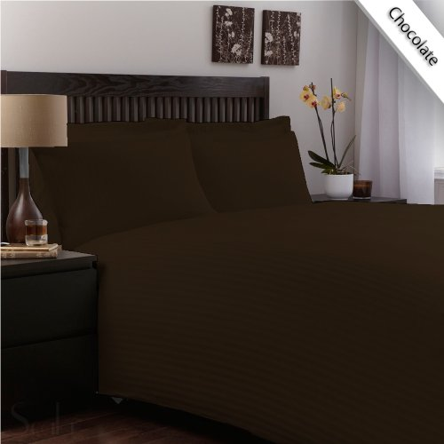 Baby Boys Bedding 2048 front
