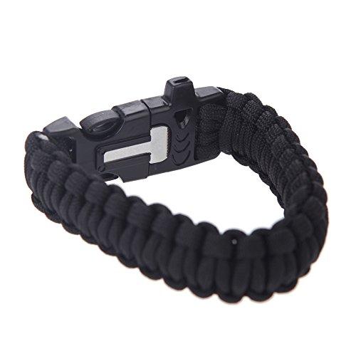 lixada-9-corda-di-sopravvivenza-del-braccialetto-di-paracord-di-emergenza-con-avviamento-di-fuoco-de