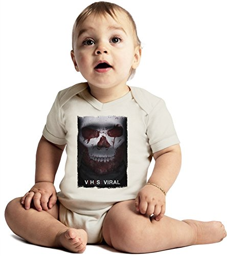 vhs-viral-amazing-quality-baby-bodysuit-by-true-fans-apparel-made-from-100-organic-cotton-super-soft
