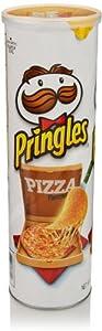 Pringles Pizza, 5.96 Oz