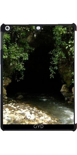 custodia-per-apple-ipad-air-grotte-waitomo-nuova-zelanda-by-cadellin