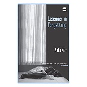 lessons in forgetting free download