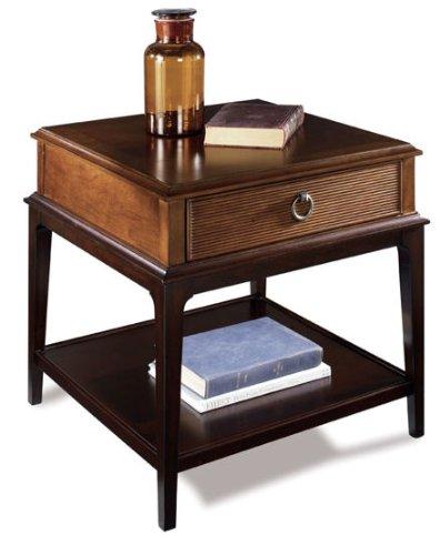 Cheap Arlington End Table by Lane Furniture (B001RNJM7Q)
