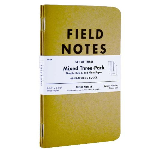 field-notes-kraft-mixed-3-pack