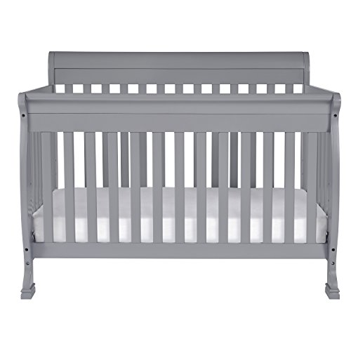 crib bedding for toddler bed creative ideas of baby cribs