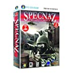 Specnaz Project of Wolf (2Cd) PC Games