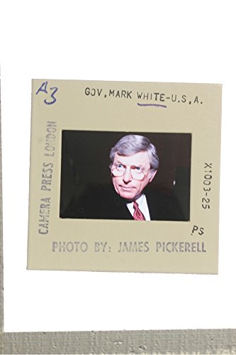 slides-photo-of-the-43rd-governor-of-texas-mark-white-jr-wearing-his-eyeglass