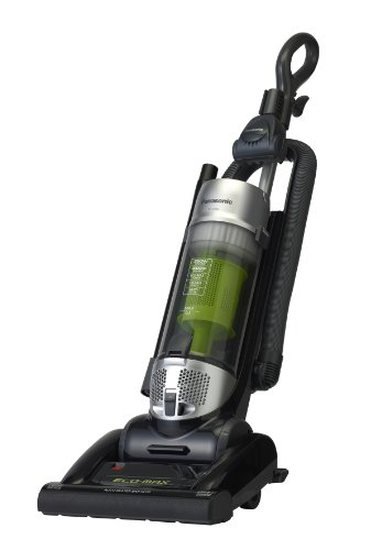 Panasonic MC-UL594 ECO MAX - Bagless Upright Cleaner