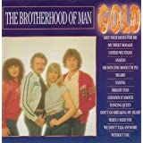 Goldpar Brotherhood Of Man