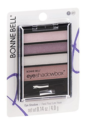 bonne-bell-eye-style-shadow-girlie-pnk-14-oz-by-bonne-bell