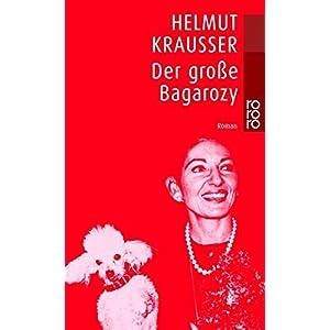 Der große Bagarozy