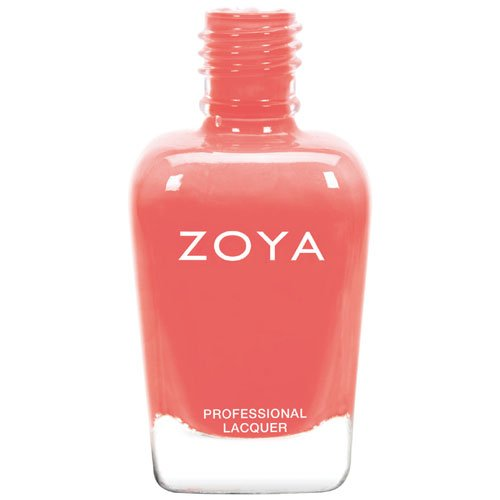 zoya-vernis-a-ongles-vernis-a-ongles-wendy