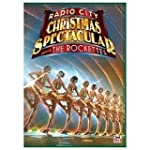 Radio City Christmas...
