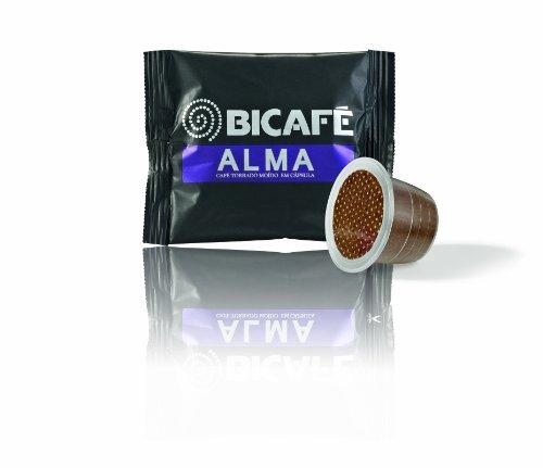 Shop for Bicafe Alma Capsules ECA-250 by Espressione