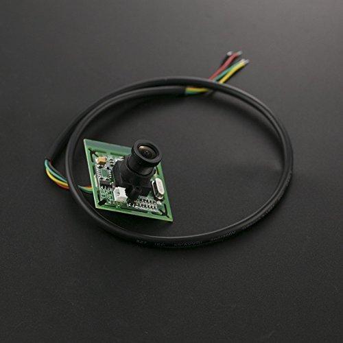 angelelec-diy-open-source-vision-sensor-03m-pixel-camera-module-series-jpegjpeg-image-transmission-t