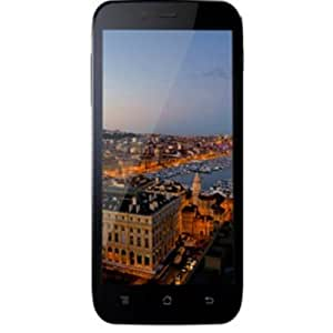 Karbonn Titanium S9 Lite  Black, 4 GB                                   available at Amazon for Rs.15500
