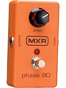 Looking for a nice deal on a MXR Phase 90?