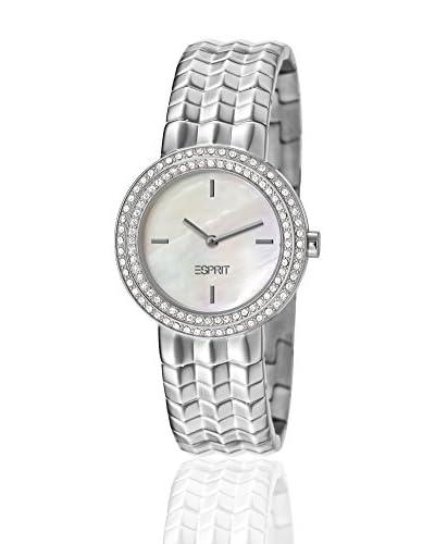 Esprit Reloj de cuarzo Woman Moonlite  39 mm