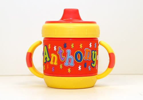 Sippy Cups Personalized front-1035129