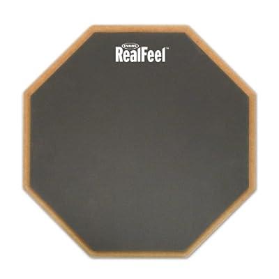 Evans RealFeel Apprentice Pad - Parent ASIN