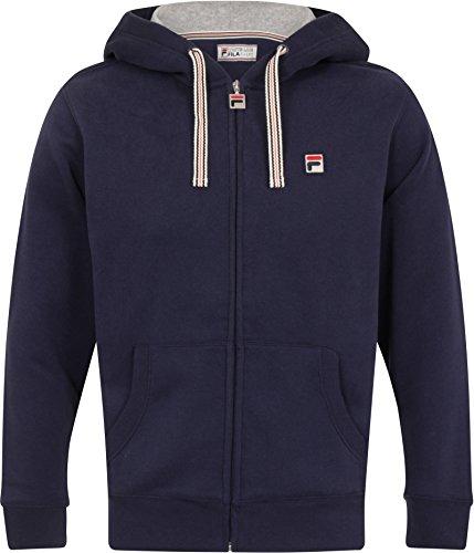 fila-vintage-mens-bagnoli-logo-zip-hoodie-blue-x-large
