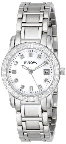 bulova-womens-96r105-diamond-accented-stainless-steel-watch