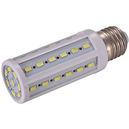 Mudder® 8W E27 5730 Smd 42-Led White Light Corn Bulb Lamp 110V
