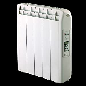 buying guide of farho xana xp plus 1210w electric energy efficient heater electric heaters. Black Bedroom Furniture Sets. Home Design Ideas
