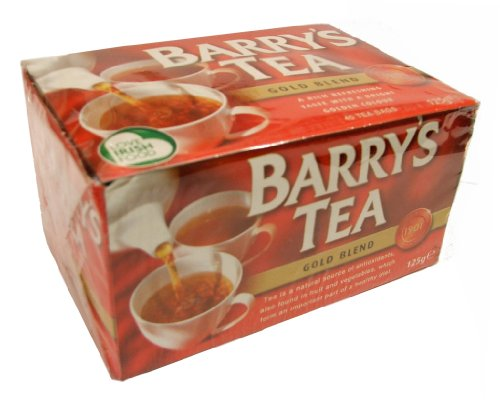barrys-tea-gold-blend-box-600-tea-bags