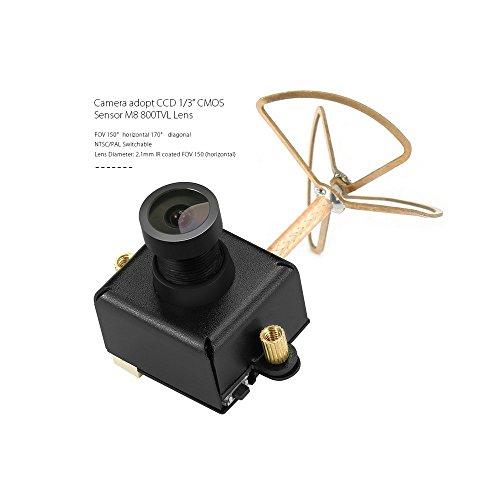 arris-ef-01-58g-40ch-25mw-vtx-800tvl-1-3-cmos-fpv-camera-aio-fpv-combo-for-indoor-fpv-drone-like-bla