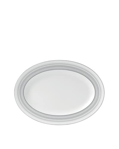 Royal Doulton Islington Oval Platter As You See