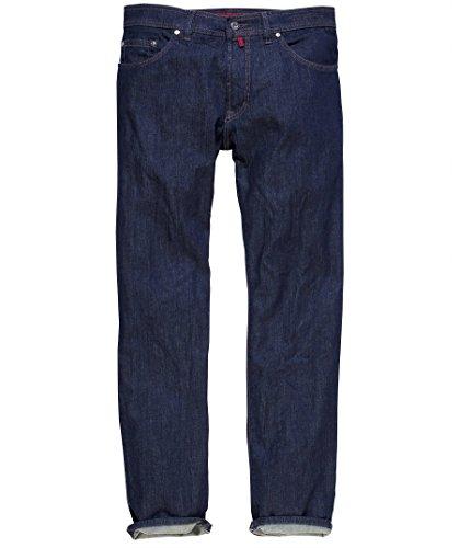pierre-cardin-stretch-jeans-deauville-blau-rinse-3196728004-grosse-36-30