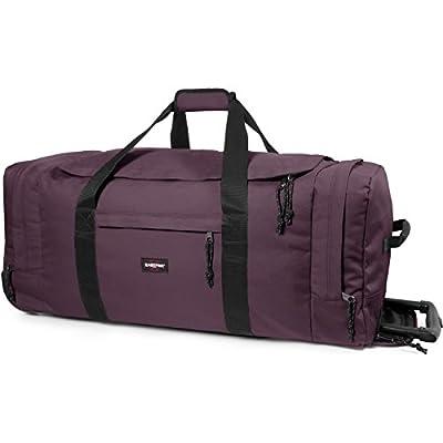 Eastpak Leatherface L Bagage Cabine, 42 cm, 98 L