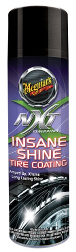 meguiars-g13115-nxt-generation-insane-shine-tire-coating-15-oz